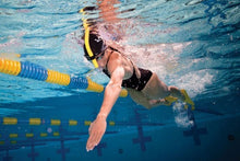 Load image into Gallery viewer, Finis Freestyle Snorkel