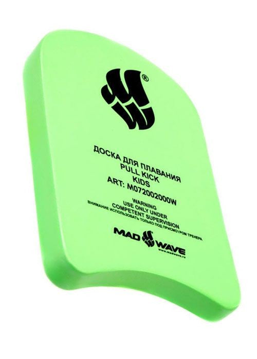 Mad Wave Junior Kickboard