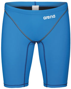 Arena Powerskin ST 2.0  Junior Jammer Royal Blue