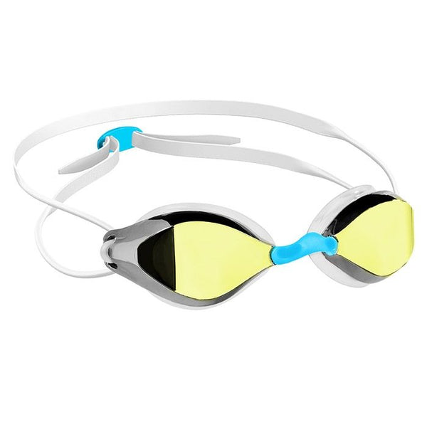 Madwave Vision II Rainbow Mirrored Goggles