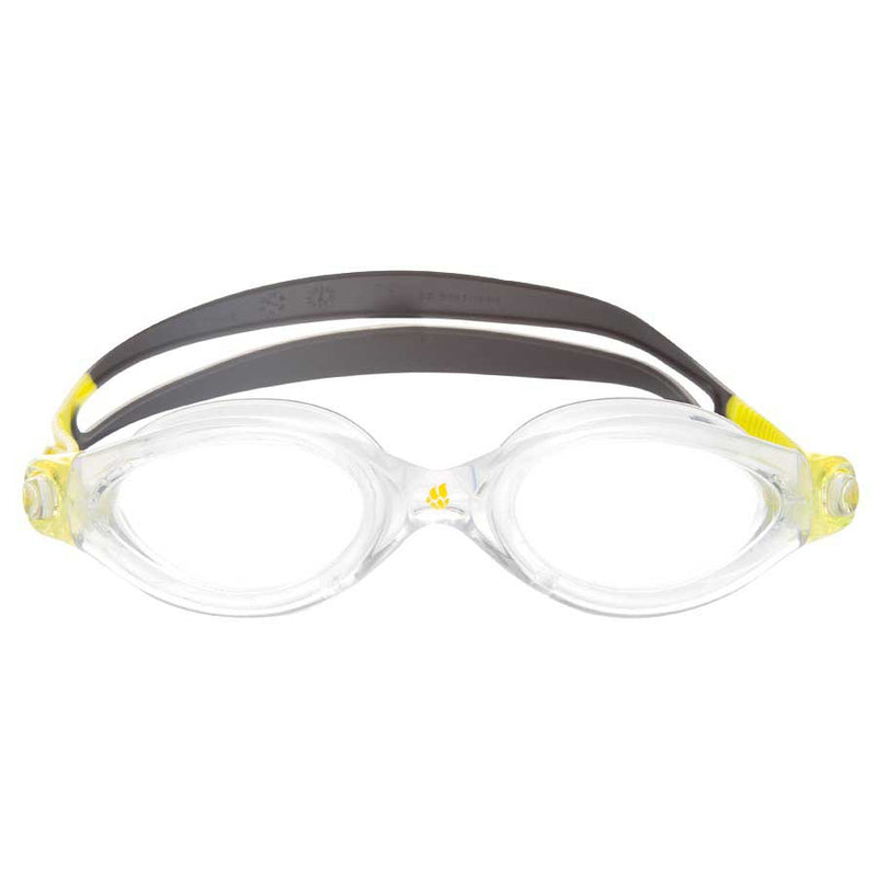 Madwave Clear Vision Yellow