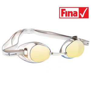 Madwave Racer Sw Mirror Goggle