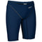Arena Powerskin ST 2.0  Junior Jammer Blue Navy