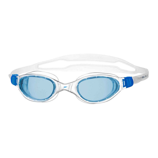 Speedo Futura Plus Goggle Blue