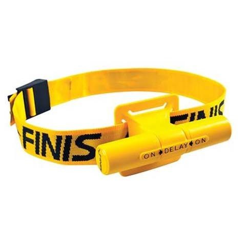 Finis Tech Toc Finis Hip Rotation Aid