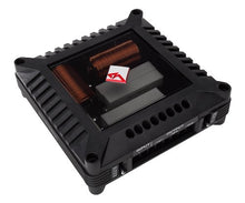 Rockford Fosgate Punch PRO 4 Ohm Crossover