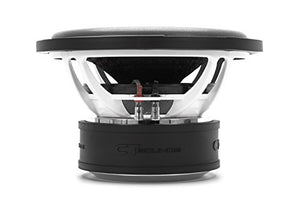 CT Sounds Strato 12 Inch Car Subwoofer 800w RMS Dual 2 Ohm