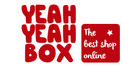 Yeah Yeah Box | The Best Shop Online
