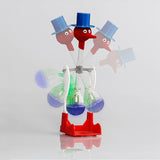 Famous Drinking Bird Toy