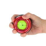 Force Ball With Gyroscope