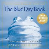 THE TERRIBLE HORRIBLE NO GOOD VERY BAD DAY BUNDLE