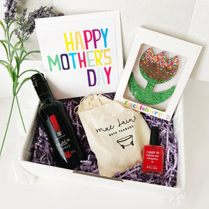 Mother's Day Box FREE SHIPPING
