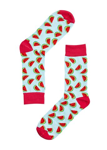 my2socks - Watermelon