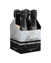 Brown Brothers Prosecco Piccolo 200mL