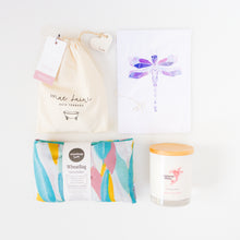 Miscarriage Gift Box Australia