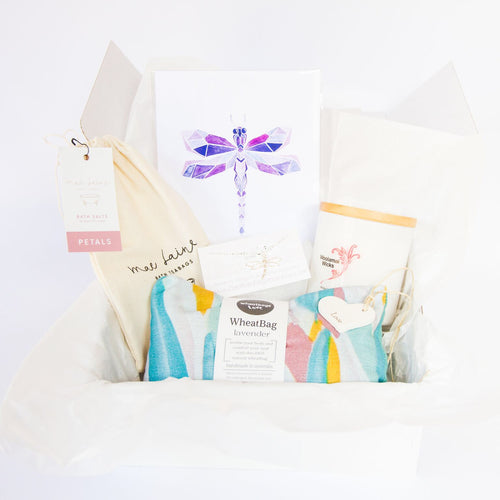 Bereavement Gift Box