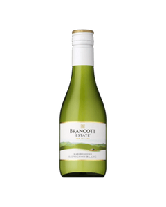 Brancott Estate Sauvignon Blanc 187mL