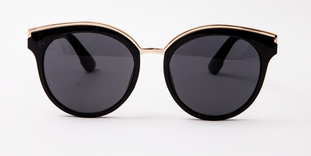 Reality Eyewear Splendour - Gold