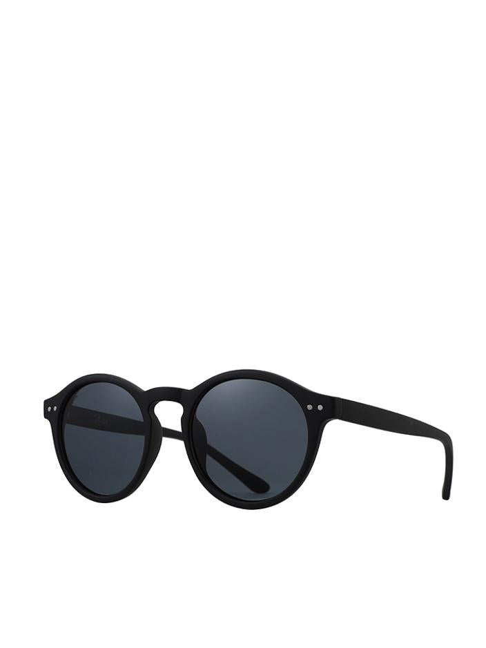 Reality Eyewear Hudson - Matt Black