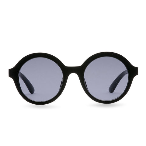 Reality Eyewear Mind Bomb - Black