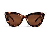 Reality Eyewear Mulholland - Turtle