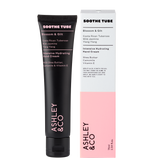 Ashley & Co Soothe Tube - Intensive Hand Hydration