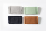 Status Anxiety Some Type of Love Wallet  | Status Anxiety Womens Wallets NZ