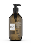 Ashley & Co WashUp - Botanical Handwash