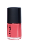 Hanami Nail Polish - Crave You