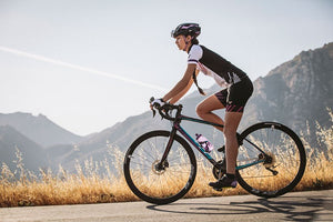 Bike Fit: The Key to Comfort and Efficiency