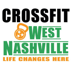 CrossFit West Nashville