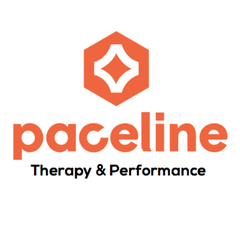 Paceline Therapy & Performance