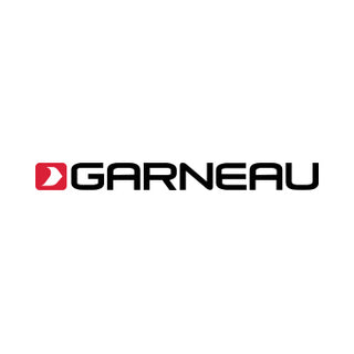 Louis Garneau Clothing