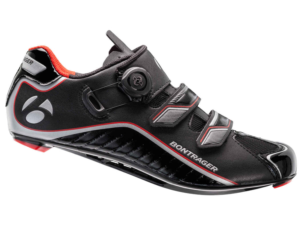 Bontrager Circuit Men's Road Shoe