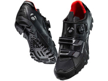 Bontrager Katan Men's Mountain Shoe