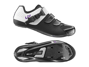 LIV Mova Composite Sole Road Shoe