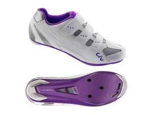 LIV Regalo Nylon Sole Road Shoe