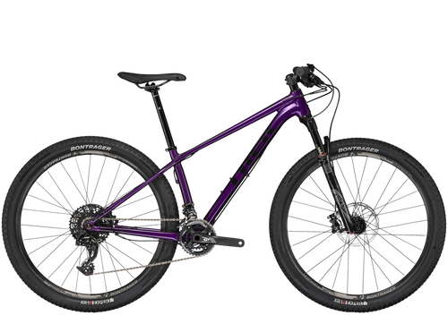 2017 Trek Superfly 6 WSD 650b