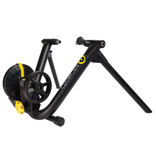 CycleOps Magnus Indoor Trainer