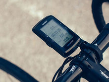 NeosTrack GPS Cycling Computer
