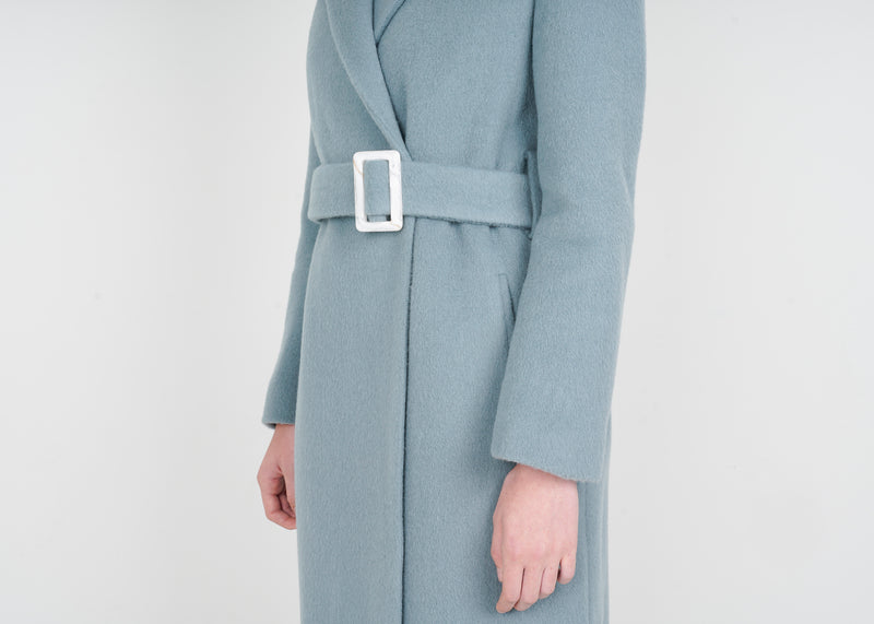 Kensington Slim Coat