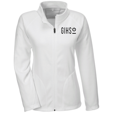 GIHSO Ladies' Microfleece