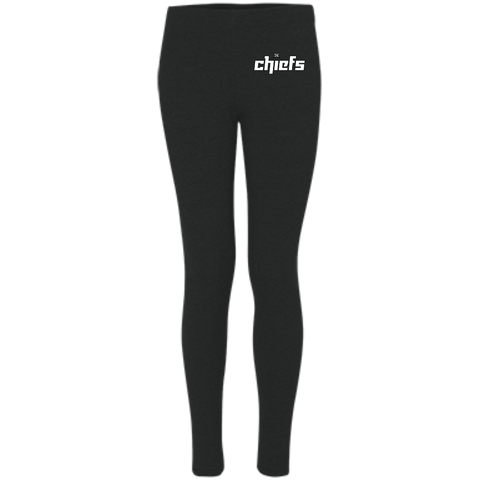 Chiefs Boxercraft Women's Leggings