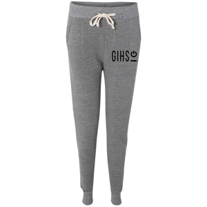 GIHSO Ladies' Fleece Jogger