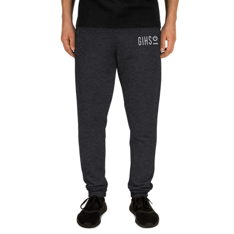 GIHSO Unisex Joggers