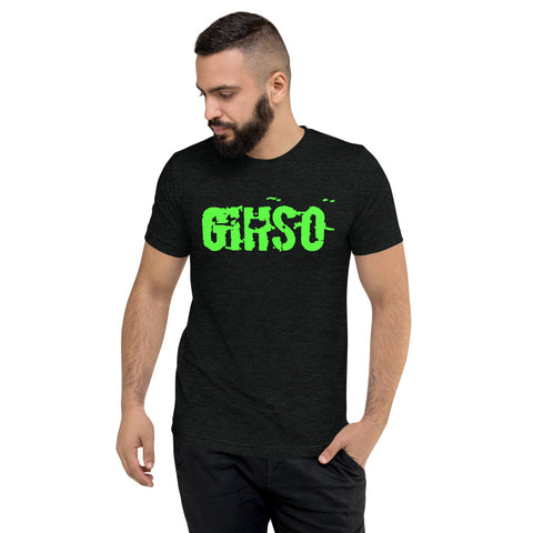 GIHSO Short sleeve t-shirt