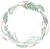 Pinyon Products