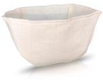 Basket Cloth Coffee Filter