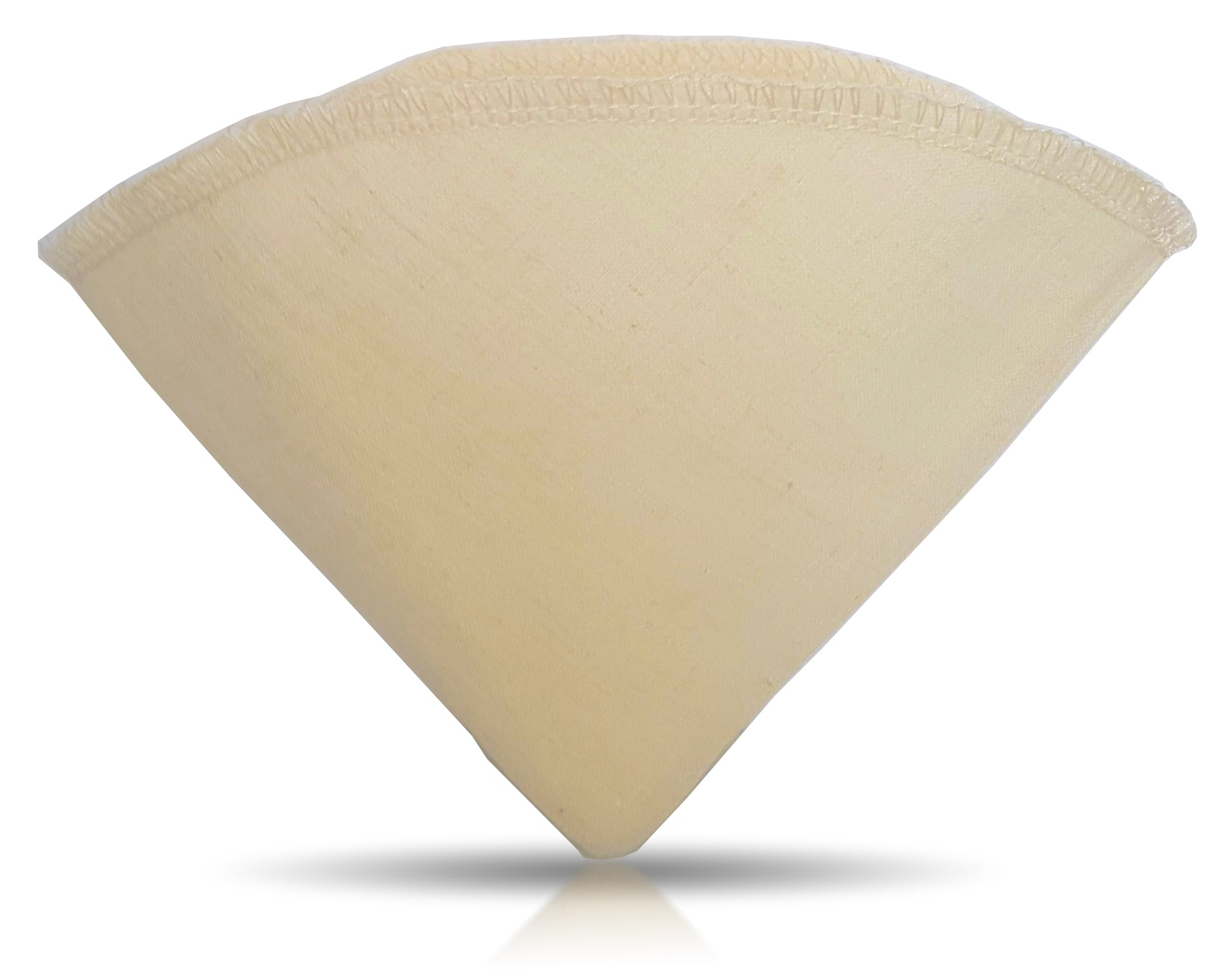 V60 Cloth Coffee Filter