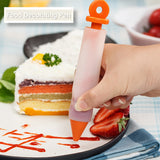 Food Decorating Pen (Deco Pen)